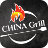 China Grill i Hinnerup