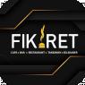 Café Fik-ret i Søborg