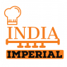 India Imperial i Søborg