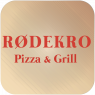 Rødekro Pizza & Grill i Aabenraa
