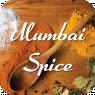 Mumbai Spice - Butter Chicken i Dyssegård