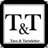 Taco og Tarteletter i Kolding