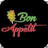 Bon Appetit i København K
