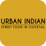 Urban Indian i Frederiksberg