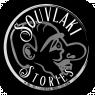 Souvlaki Stories i København N
