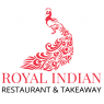 Royal Indian Valby