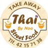 Thai Street Food - Arkaden