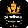Sindbad Shawarma i Herning