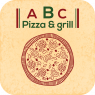ABC Pizza & Grill i Langå