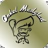 Onkel Madglad i Aarhus V