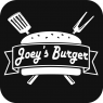 Joey's Burgerhouse