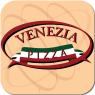 Pizza Venezia i Haderslev