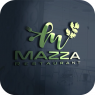 MAZZA Restaurant
