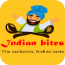 Indian Bites i Søborg
