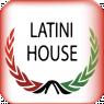 Latini House i Karrebæksminde