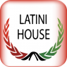 Latini House