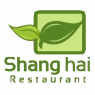 Restaurant Shanghai i Hørsholm