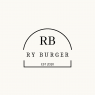 Ry Burger & Bagels