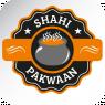 Shahi Pakwaan i Albertslund