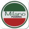 Milano Pizzeria i Haderslev