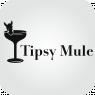 Tipsy Mule