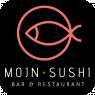 Mojn Sushi