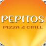 Pepitos Pizza og Grill House i Aarhus V