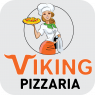 Viking Pizza i Vamdrup