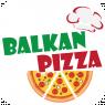 Balkan Pizza i Højer