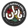 Baran Restaurant & Grill Spyd