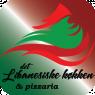 Det Libanesiske Køkken Pizza og Grill i Augustenborg