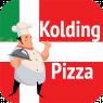 Kolding Pizza