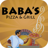 Baba's Pizza & Grill