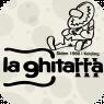 La Ghitarra Pizza i