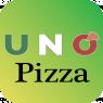 Uno Pizza Kebab