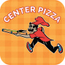 Center Pizza i Kolding