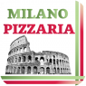 Milano Pizzaria i