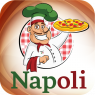 Napoli Pizza i
