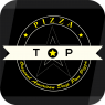 Top Pizza i Fredericia