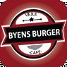 Byens Burger & Cafe i Vejle