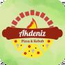 Akdeniz Pizza & Kebab i