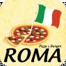 Roma Pizza & Grillbar i