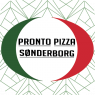 Pronto Pizza i Egernsund