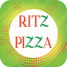 Ritz Pizza