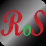 ROS i