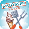 Kabyssen Is & Grill i