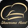 Shawarma Huset i Vejle