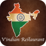 V'indian Restaurant i Vejle