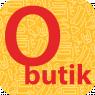 Obutik