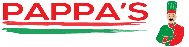 Pappas Pizza Restaurant